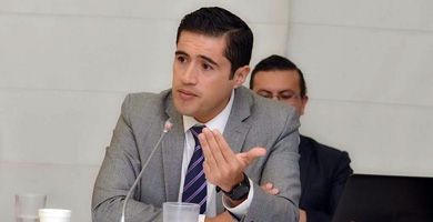Photo of FUT, Conaie y Frente Popular piden renuncia de Martínez