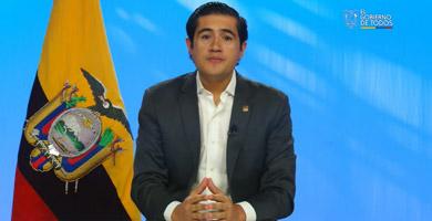 Photo of Swett: la ruta de la prosperidad del ministro Martínez terminó en un callejón sin salida