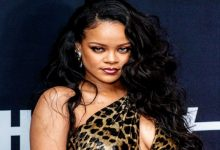 Photo of Rihanna, imparable con su línea de belleza