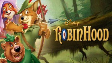 Photo of Disney trabaja en una nueva versión de «Robin Hood»