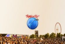 Photo of Rock in Rio Lisboa se atrasa a junio de 2021 por el coronavirus
