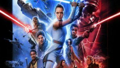 Photo of La última película de «Star Wars» llegará a Disney+ el 4 de mayo