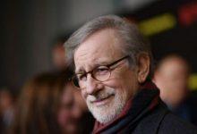 Photo of Spielberg envía comida y dona 500.000 dólares a hospitales por el coronavirus