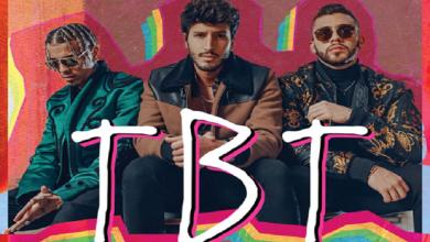 """Photo of """"TBT"""", el nuevo sencillo de Sebastián Yatra junto a Rauw Alejandro y Manuel Turizo"""