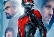 Photo of Marvel ficha al guionista de «Rick and Morty» para nueva cinta de «Ant-Man»