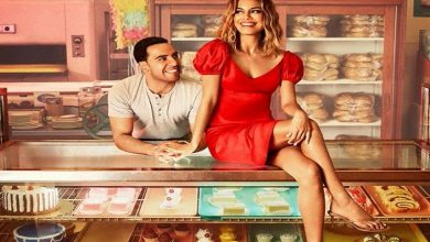 Photo of «The Baker and The Beauty»: La apuesta por lo latino de la TV estadounidense