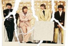 Photo of 50 años del adiós The Beatles