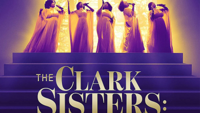 Photo of Queen Latifah y Missy Elliot rinden tributo a las hermanas Clark