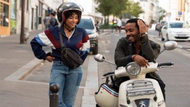 Photo of Netflix estrena el tráiler de «The Eddy», la primera serie de Damien Chazelle