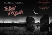 Photo of Universal planea una nueva versión del clásico «The Night of the Hunter»