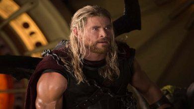 Photo of 'Thor: Love and Thunder' tendrá conexión con los X-Men