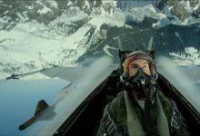 Photo of Paramount retrasa a diciembre la secuela de «Top Gun» por el coronavirus