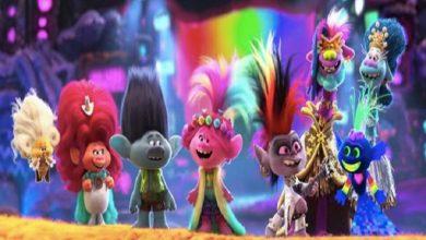 Photo of «Trolls World Tour» marca el mejor estreno en internet para Universal