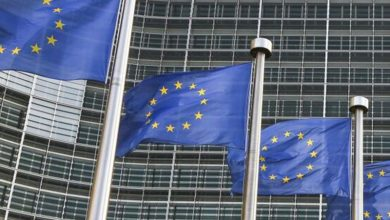 Photo of Comienza la cumbre de la UE sobre la recuperación económica tras la pandemia