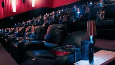 Photo of Cadenas de cines y Universal Studios se enfrentan por estrenos en internet