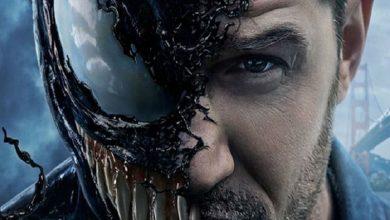 Photo of La secuela de «Venom» se retrasa hasta junio de 2021 por el coronavirus
