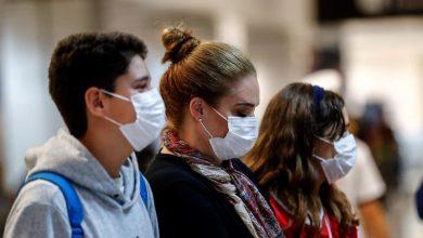 Photo of Coronavirus en Ecuador: 24.934 casos confirmados y 900 fallecidos