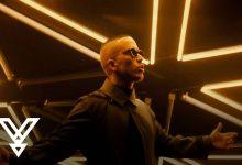 Photo of Reguetonero puertorriqueño Yandel lanza nuevo sencillo, «Espionaje»