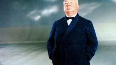 Photo of Alfred Hitchcock: la magia del suspense en diez títulos