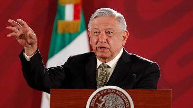 Photo of López Obrador mantiene a rajatabla proyectos de dudosa viabilidad en México