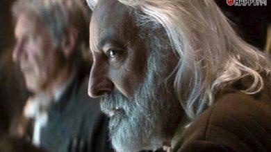 Photo of El actor Andrew Jack, de «Star Wars», muere por coronavirus con 76 años