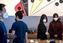 Photo of Apple fabricará un millón de mascarillas a la semana para proteger a los sanitarios del coronavirus Covid-19