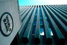 Photo of El Banco Mundial concede 13 millones de euros a Túnez para frenar el COVID-19
