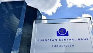 Photo of El BCE presta a los bancos para que presten a las empresas y salvar empleos