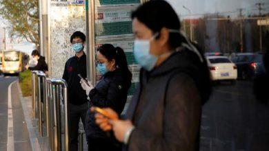 Photo of China registra primer día sin muertos desde inicio de pandemia de COVID-19