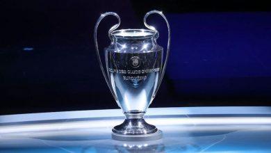 Photo of Duka (UEFA): El PSG y el Lyon van a seguir jugando la 'Champions'