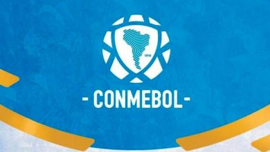 Photo of La fe de CONMEBOL: «En septiembre se podría volver a jugar en toda Sudamérica»
