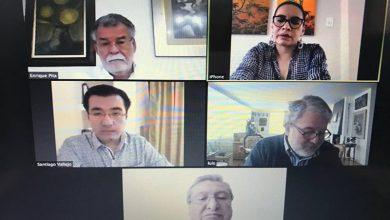 Photo of Consejo Electoral pedirá a Asamblea escuche sus preocupaciones sobre proyecto de Ley Humanitaria