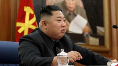 Photo of Corea del Norte guarda silencio sobre Kim Jong-un
