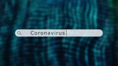 Photo of Coronavirus en EE.UU.: COBOL, el obsoleto lenguaje informático que queda en entredicho con la pandemia
