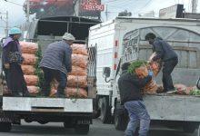 Photo of Inflación de marzo no reflejaría datos reales debido a COVID-19 en Ecuador