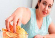 Photo of Consecuencias de la cuarentena en la salud nutricional