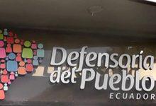 Photo of Defensoría del Pueblo alerta sobre otras dos licitaciones
