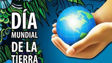 Photo of Día Internacional de la Madre Tierra