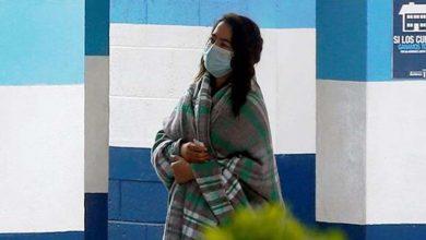Photo of EE.UU. donará 2,4 millones de dólares a Guatemala para mitigar COVID-19