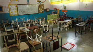 Photo of Nicolás Maduro propone terminar el año escolar de forma online