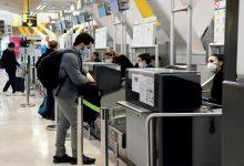 Photo of El balance de muertes por coronavirus en España aumenta por segundo día consecutivo y llega a 757