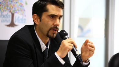 Photo of BDE ofrece créditos a los GAD para compra de insumos de protección y/o fumigación por crisis sanitaria