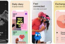 Photo of Facebook no tira la toalla con el amor: lanza un nuevo espacio íntimo para parejas