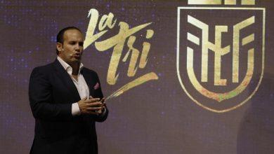 Photo of [COMUNICADO] La FEF aclara que no hay fondos adicionales para clubes