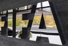 Photo of FIFA da directrices para combatir las consecuencias del COVID-19