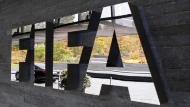 Photo of FIFA trabaja en un 'Plan Marshall' para mitigar impacto del Covid-19