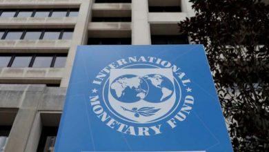 Photo of El FMI aprueba un alivio de deuda para 25 países por el COVID-19