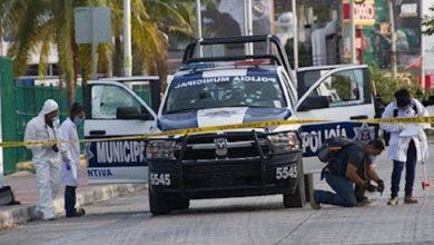 Photo of Al menos 19 muertos en choques entre grupos armados rivales en norte México