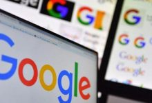 Photo of Google crea un centro de noticias sobre el coronavirus