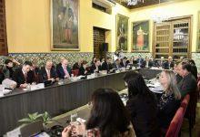 Photo of Grupo de Lima apoya plan de EEUU de gobierno de transición en Venezuela